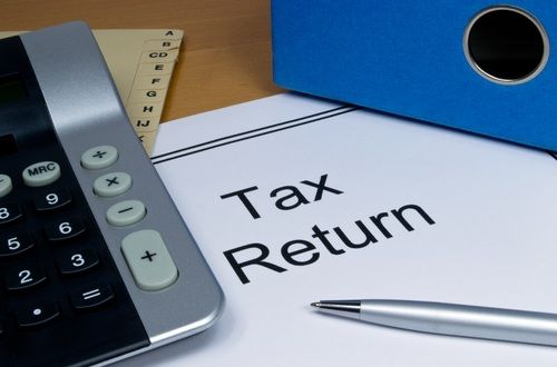 Tax agent services in Malaysia