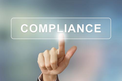 Corporate secretarial - Statutory compliance