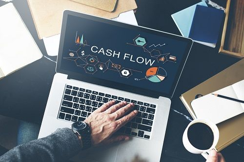 Accounting – How to read Cash flow statement