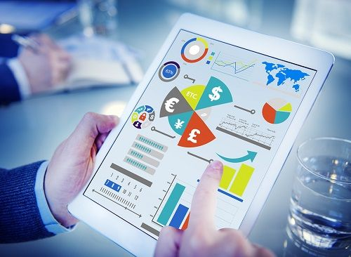 Is Bookkeeping Different From Accounting?