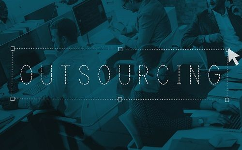 The why, when, and how of outsourcing Accounting