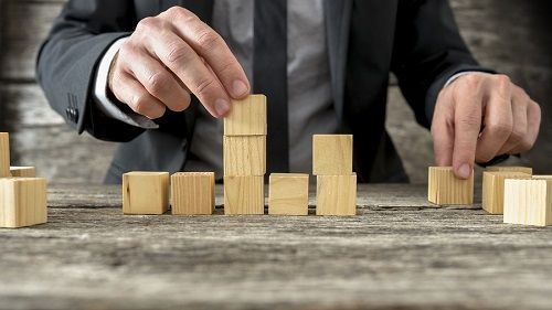 Accounting – Key Elements of a Balance Sheets