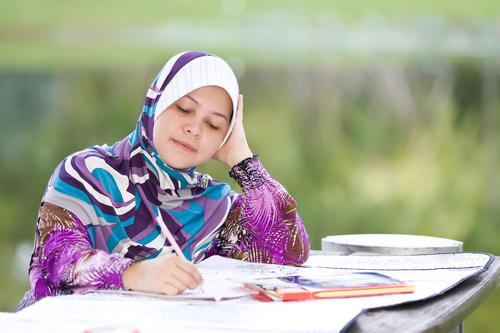 马来西亚成为亚洲伊斯兰金融中心