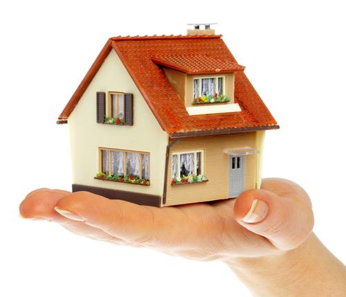 为什么在马来西亚投资房地产是安全的?