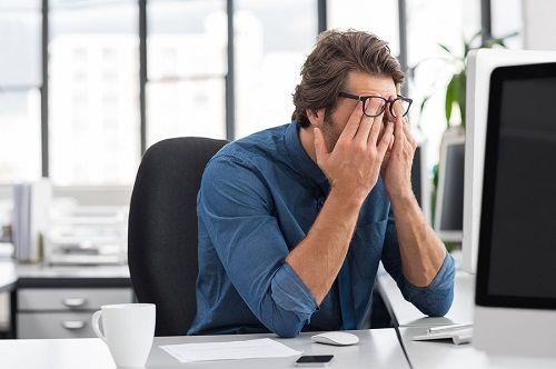 会计- 企业要成功应避免的五个错误