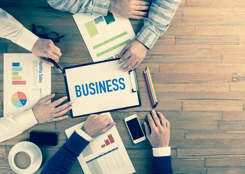 外商投资马来西亚的税收效益