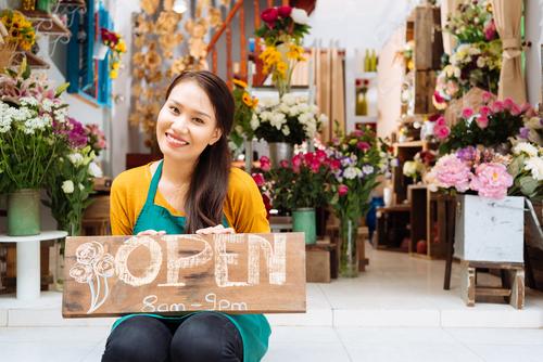 马来西亚设立外资企业指南