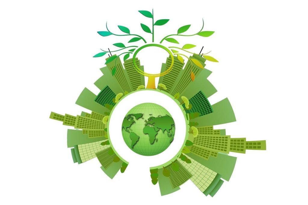 Ways to Run an Evergreen Business
