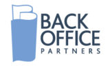 Back Office Partners