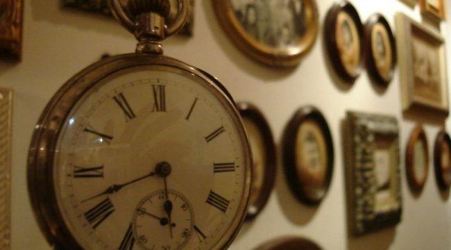 企业主应该如何明智地管理自己的时间