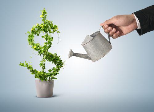 会计—无形资产