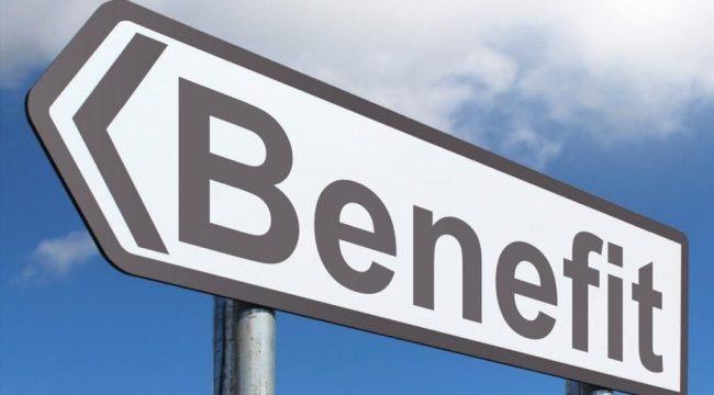 簿记和会计服务能为贵公司带来的好处
