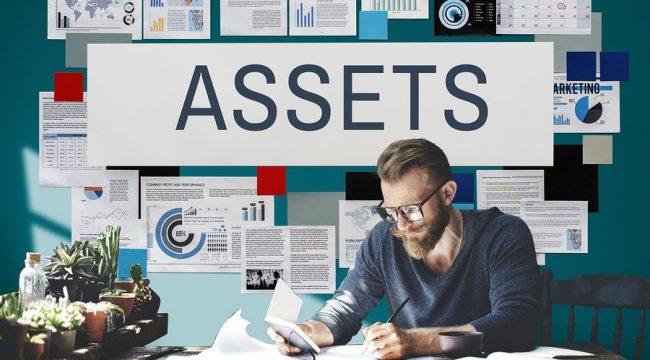 财务报告准则第十六号:财产、厂房和设备