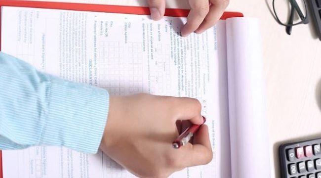 什么是审计工作底稿?