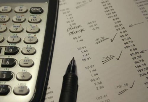 An Overview of Accounting Entries