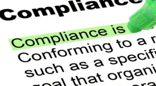 Compliance Tips New Business Owners Need to Know