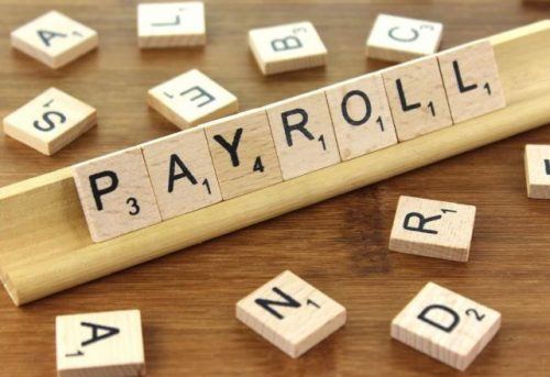 How Does Internal Control Help in Overcoming Payroll Fraud?