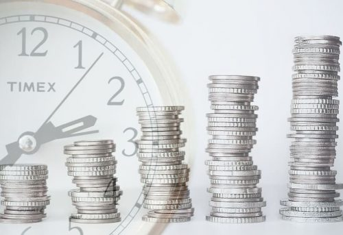 How To Calculate Return on Capital Employed (ROCE)?