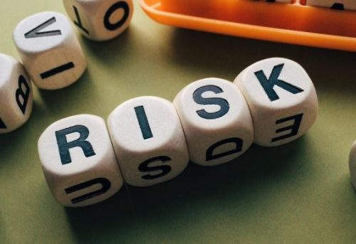 Introduction to Audit Risks