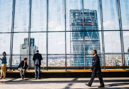 The Differences Between a Limited Company and a Private Limited Company