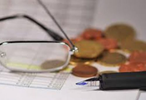 The Purpose of Reconciling Bank Statement