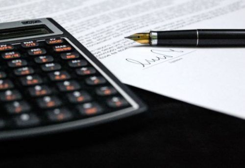 The Role of Trial Balance in Accounting