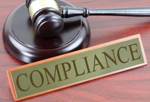 Types of Audit – Compliance Audit