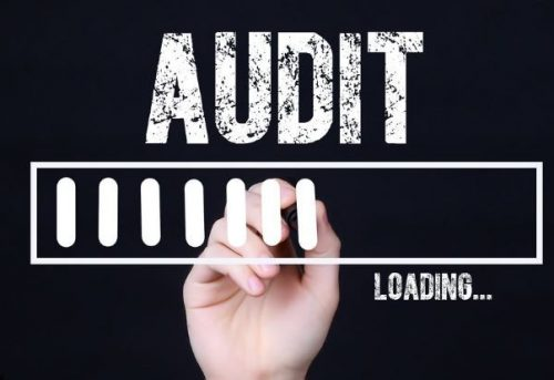 Types of Audit – Statutory Audit and Non-statutory Audit