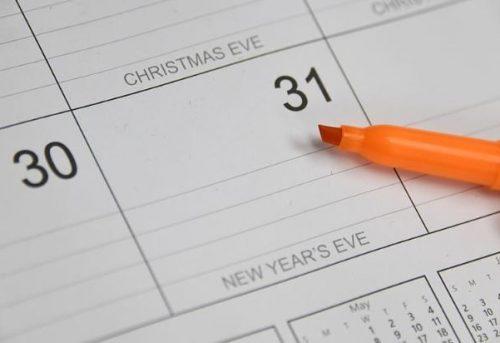 Understanding Year-end Adjustments
