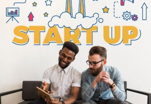 What Should You Do Before You Start Your Own Business?