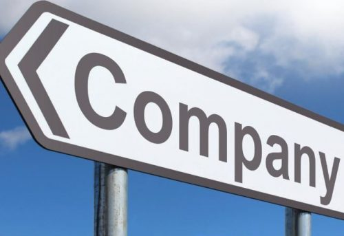 """What is Meant by the Term """"Company""""?"""