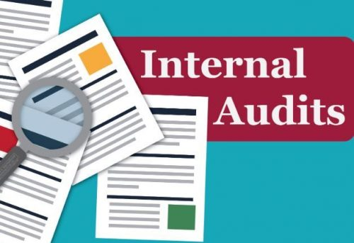 What is Over-auditing of Internal Audits?